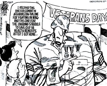veterans_affairs_ribbons_health_2