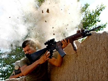 fallujah-battle-reuters