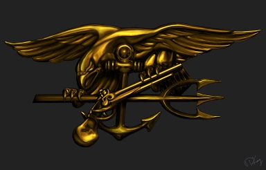 us_navy_seal_trident_