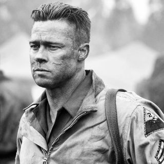 Brad-Pitt-Fury-Movie-Review 222
