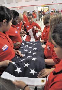flag kids DSC_7208