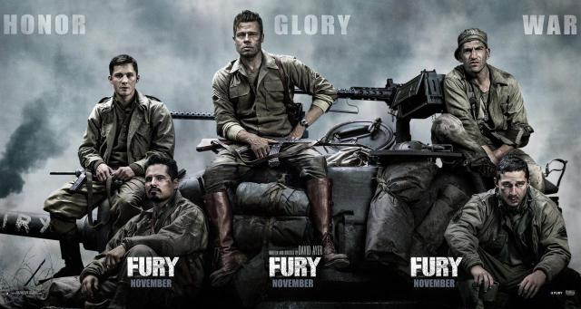 fury-banner-poster-brad-pitt