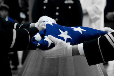 soldiers-flag-honoring-the-fallen