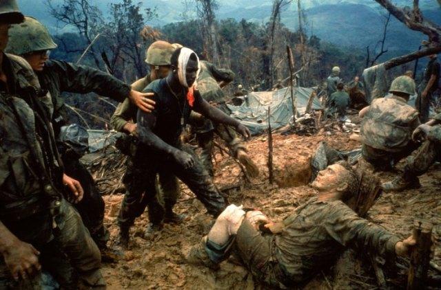 vietnam hills